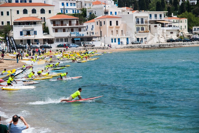 5th-Hellenic-sup-cup-andros-thegreatboarders-fruliteonthego-16