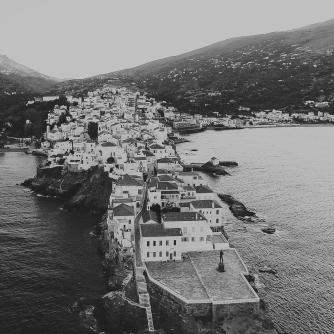 ak3fotografia_destination_wedding_photography_cinematography_videography_greece_andros_island_2