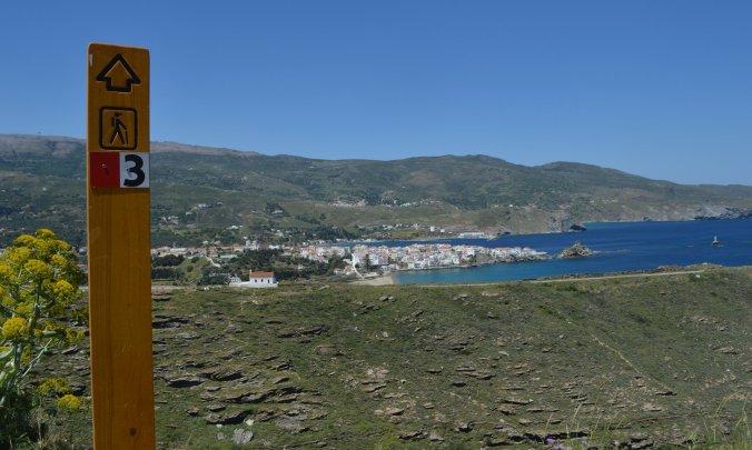 greece-island-4.jpg