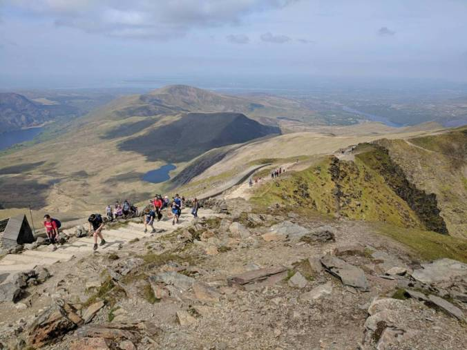 Llanberis_path_snowdon_03