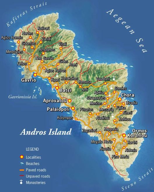 andros-region-map-0