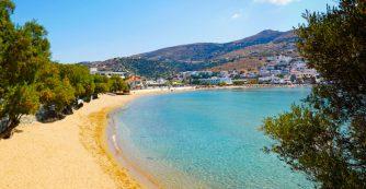 batsi-beach-1-1024x532