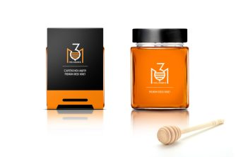 New-final-honey-packshots-BIG-1-1200x800