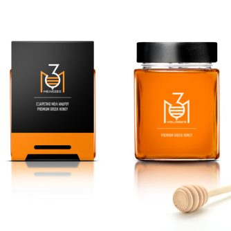 New-final-honey-packshots-BIG-1-1200x800
